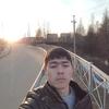 Шер, 27, г.Всеволожск