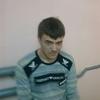 Сергей, 33, г.Гусь-Хрустальный