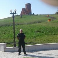 vahan, 51 год, Рак, Кириши