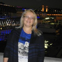 Татьяна, 42 года, Лев, Москва