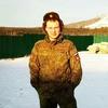 Влад, 22, г.Верхняя Пышма
