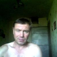 максим свистунов, 45 лет, Стрелец, Ульяновск