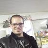 Олег, 36, г.Севастополь
