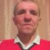 Ярослав, 45, г.Тюмень