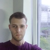 Maksim, 28, Alchevsk