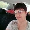 Галина Кондратьева, 59, г.Алматы́
