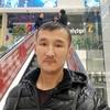 Багатий, 34, г.Москва