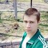 Илья, 21, г.Раздольное