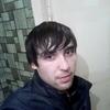 baxa, 27, г.Узловая