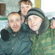 Олег 29 Харовск