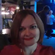 Ксения 40 Волгоград