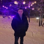Алексей 59 Астрахань