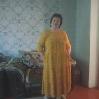 Галина, 58 лет, Скорпион, Ставрополь