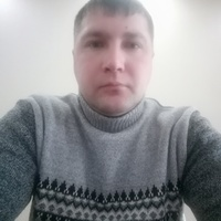 Den, 33 года, Рак, Омск