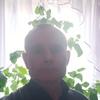 Роман, 55, г.Ровно