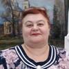 Инна, 55, г.Саратов