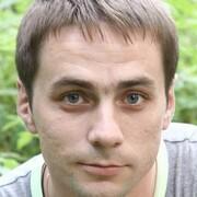 Александр, 29, г.Бугуруслан
