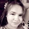Svitlana, 22, г.Бар