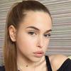 Варвара, 18, г.Днепр
