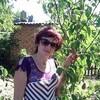 Светлана, 51, г.Сальск