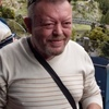 Алекс, 64, г.Санкт-Петербург