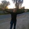 Aleksey, 34, Navahrudak