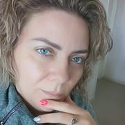 Наталья 41 Уфа