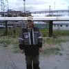 анатолий, 68, г.Алексеевка