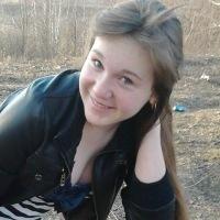 Настя, 28 лет, Телец, Москва