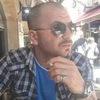 Levent Aydemir, 37, г.Стамбул