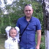 vlad, 30, г.Новоазовск