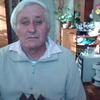 Вова, 62, г.Киев