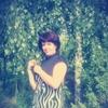 Натали, 41, г.Большая Берестовица