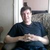 Александр, 45, г.Камышлов