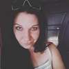 Инна, 28, г.Украинка