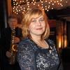 Римма, 51, г.Санкт-Петербург
