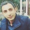 Emin, 28, г.Тбилиси