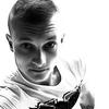 Сергей, 27, г.Полтава