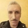 владимир, 47, г.Москва