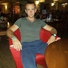 Александр 💢💢 ✔︎ 💢💢, 22, г.Воронеж