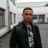 Александр, 20, г.Новополоцк