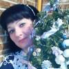Лариса, 39, г.Великий Новгород (Новгород)