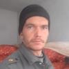 Владислав, 31, г.Грозный
