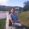 Михаил, 34, Мукачево