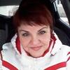 ирина, 51, г.Нижний Новгород
