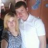 Артур, 25, г.Анжеро-Судженск
