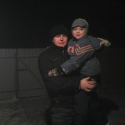 Начать знакомство с пользователем дима 32 года (Стрелец) в Рыбном