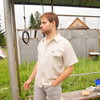Андрей, 21, г.Томск