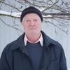 Станислав, 70, г.Брянск