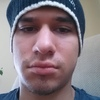 Zachary, 24, г.Уосо